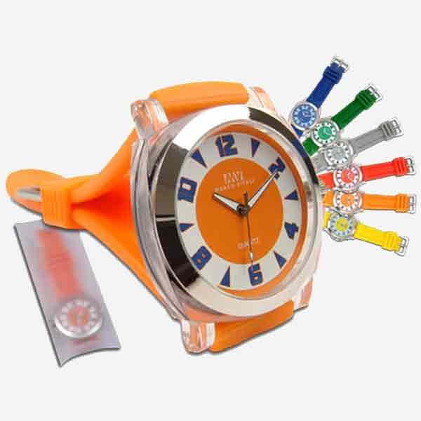 שעון יד אופנתי KOREL