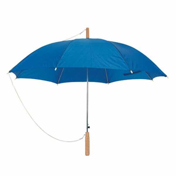 מטריה איכותית PROMO