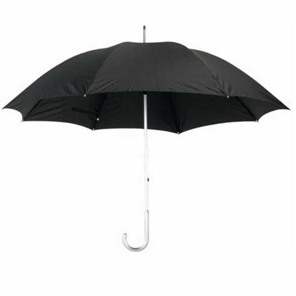 מטריה מסוג צ'ימיני