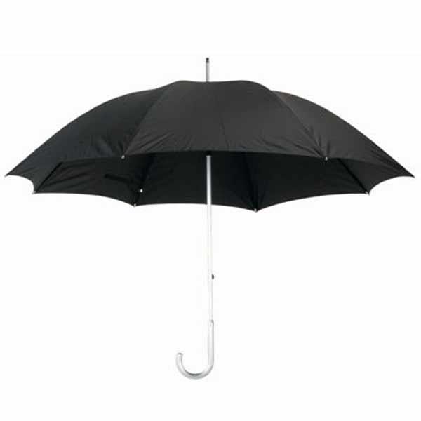 מטריה דגם צ'ימיני