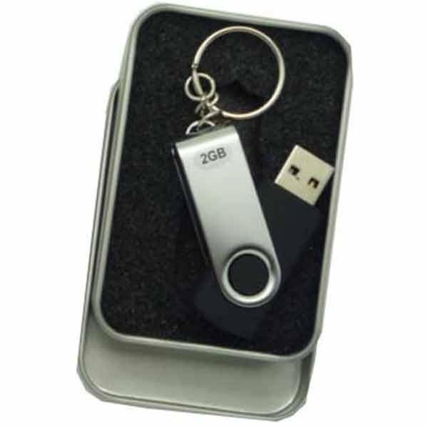 דיסקונקי 4G 2G USB