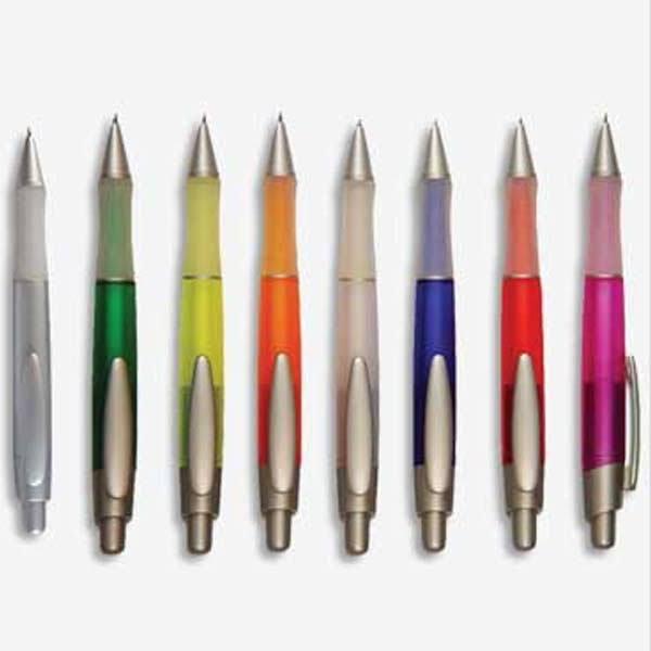 עט זיפ ZIP