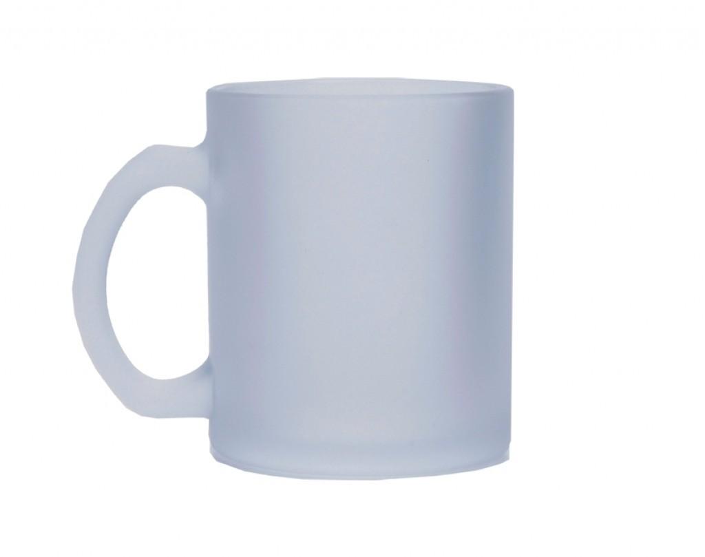 כוסות מאג עם הדפסה