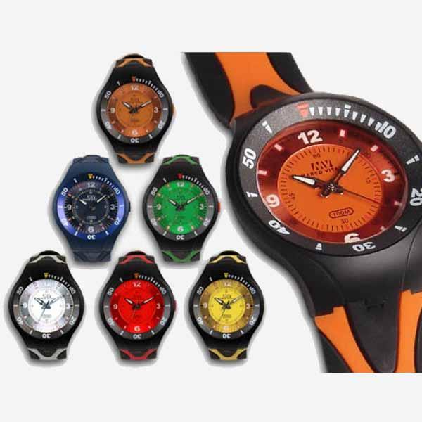 שעון אקסטרים EXSTRIM