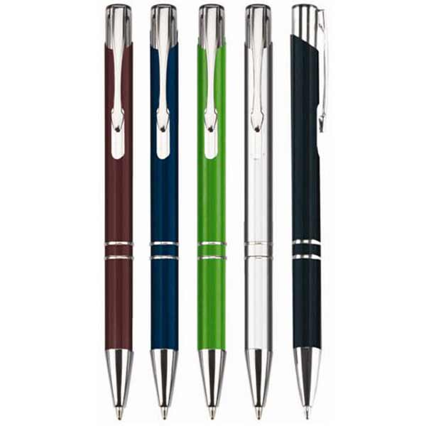 עט רוט ROT