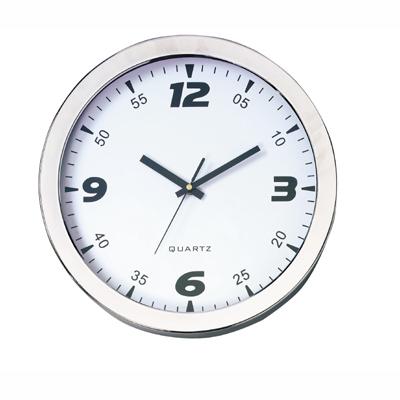 שעוני קיר ביג-בן