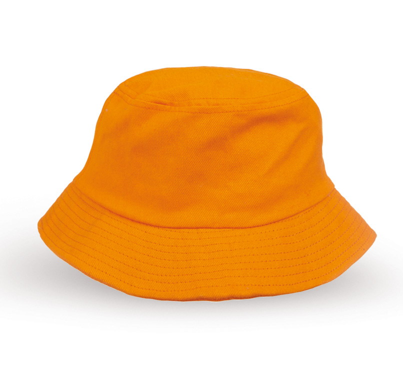 כובע טמבל עם הדפסה