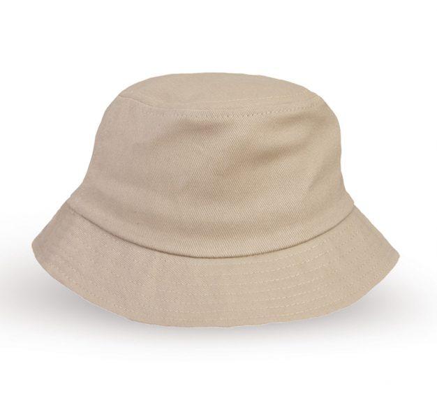 ענק כובע טמבל עם הדפסה - גובי מוצרי פרסום ומתנות לעובדים US-57